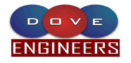 DOVE ENGINEERS